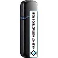 USB Flash Apacer AH355 Black 32GB [AP32GAH355B-1]