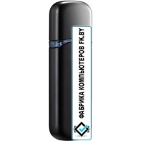 USB Flash Apacer AH355 Black 16GB [AP16GAH355B-1]