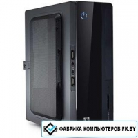 Корпус Vicsone ITX NX-101 200W