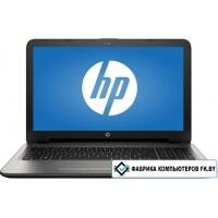 Ноутбук HP 15-ay037ur [P3T06EA]