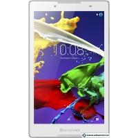 Планшет Lenovo Tab 2 A8-50L 16GB LTE White [ZA040017PL]