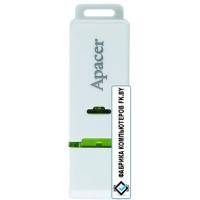 USB Flash Apacer Handy Steno AH223 64GB (AP64GAH223W-1)