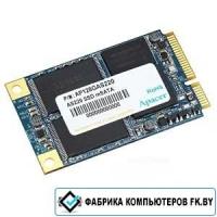 SSD Apacer Pro II ASS220 128GB [AP128GAS220B]