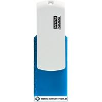 USB Flash GOODRAM UCO2 32GB [UCO2-0320MXR11]