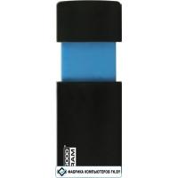 USB Flash GOODRAM USL2 32GB [USL2-0320K0R11]