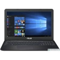 Ноутбук ASUS X556UB-DM209T 8 Гб