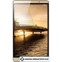 Планшет Huawei MediaPad M2 8.0 16GB LTE Gold (M2-801L)