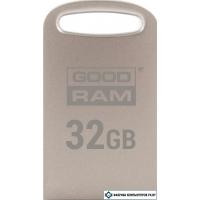 USB Flash GOODRAM UPO3 32GB [UPO3-0320S0R11]