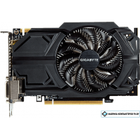 Видеокарта Gigabyte GeForce GTX 950 2GB GDDR5 [GV-N950D5-2GD]