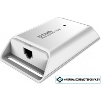 Адаптер D-Link DPE-301GS