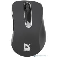 Мышь Defender Datum MM-075