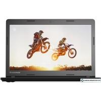 Ноутбук Lenovo 100-14IBY [80MH0073PB] 4 Гб