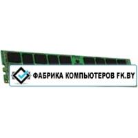 Оперативная память Lenovo ThinkServer 8GB DDR4 PC4-17000 [4X70F28589]