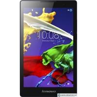 Планшет Lenovo Tab 2 A8-50F 16GB Midnight Blue [ZA030001PL]