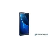 Планшет Samsung Galaxy Tab A (2016) 16GB LTE Blue [SM-T585]