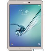 Планшет Samsung Galaxy Tab S2 9.7 32GB LTE Gold [SM-T819]