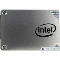 SSD Intel 540s Series 480GB [SSDSC2KW480H6X1]
