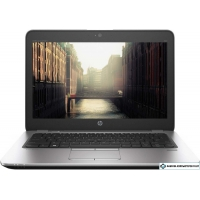 Ноутбук HP EliteBook 820 G3 [V1B11EA] 32 Гб