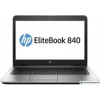 Ноутбук HP EliteBook 840 G3 [T9X21EA] 8 Гб