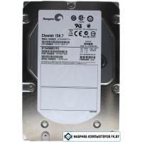 Жесткий диск Seagate Cheetah 15K.7 450GB (ST3450857FC)