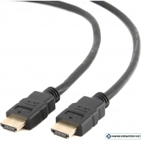 Кабель Gembird CC-HDMI4-7.5M