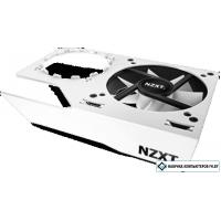 Кулер для видеокарты NZXT Kraken G10 (белый) [RL-KRG10-W1]