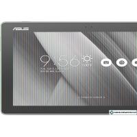 Планшет ASUS ZenPad 10 Z300CG-1A010A 16GB 3G Black