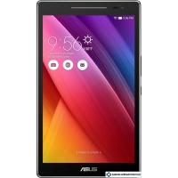 Планшет ASUS ZenPad 8.0 Z380M-6A033A 16GB Dark Gray