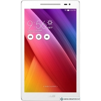 Планшет ASUS ZenPad 8.0 Z380M-6B024A 16GB White