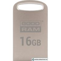 USB Flash GOODRAM UPO3 16GB [UPO3-0160S0R11]
