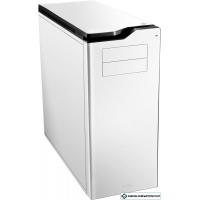 Корпус NZXT H630 Glossy White (CA-H630F-W1)