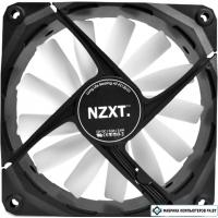 Кулер для корпуса NZXT FZ Fan 120мм [RF-FZ120-02]