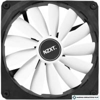 Кулер для корпуса NZXT FZ Fan 140мм [RF-FZ140-02]