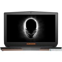 Ноутбук Dell Alienware 17 R3 [A17-9808] 16 Гб