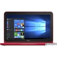 Ноутбук Dell Inspiron 11 3162 [3162-4728]
