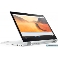 Ноутбук Lenovo Yoga 510-14 [80S7005ERK]