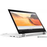 Ноутбук Lenovo Yoga 510-14 [80S7005ERK] 8 Гб