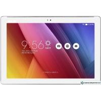 Планшет ASUS ZenPad 10 Z300M-6B055A 16GB White