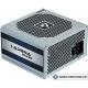 Блок питания Chieftec GPC-600S
