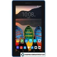 Планшет Lenovo Tab 3 A7-10L 8GB 3G [ZA0S0027PL]