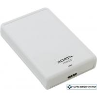Внешний жесткий диск A-Data HV620 2TB [AHV620-2TU3-CWH]
