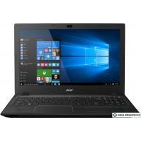 Ноутбук Acer Aspire F15 F5-572G-56FY  [NX.GAHER.003] 4 Гб