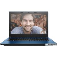 Ноутбук Lenovo IdeaPad 300-15IBD [80NJ00R4RK] 8 Гб