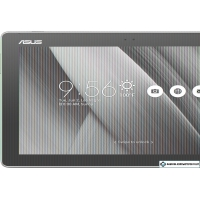 Планшет ASUS ZenPad 10 Z300M-6A056A 16GB Dark Gray