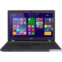 Ноутбук Acer Aspire ES1-731G-P4RL [NX.MZTER.013] 4 Гб
