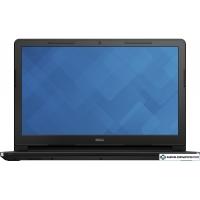 Ноутбук Dell Inspiron 15 3558 [3558-5285]