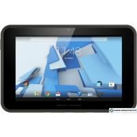 Планшет HP Pro Slate 10 EE G1 16GB [L2J94AA]