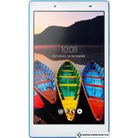 Планшет Lenovo Tab 3 TB3-850M 16GB LTE White [ZA180028RU]