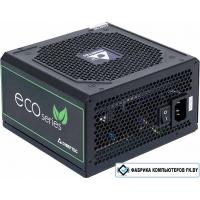 Блок питания Chieftec Eco Series GPE-400S