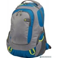 Рюкзак для ноутбука HP Outdoor Sport Backpack (F4F29AA)
